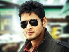 Mahesh Babu's Character Is Sexier Than Sunny Leone Says RGV