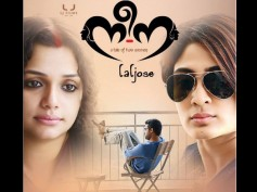 Nee-Na Movie Review: You'll Fall In Love With Her