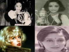 Madhuri Dixit's Birthday: Rare Childhood Pics Of The 'Dhak Dhak' Girl