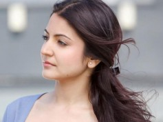 Is Anushka Sharma Hinting To Quit Bollywood?