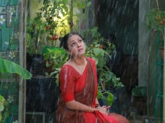 36 Vayadhinile Spl: Why Jyothika's Comeback Might Not Work In Her Favour After All?