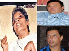 Bollywood Celebs Mourn The Tragic End Of Aruna Shanbaug
