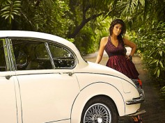 Nayantara Declines Secret Marriage, But Not Her Love Towards Vignesh Shivan!