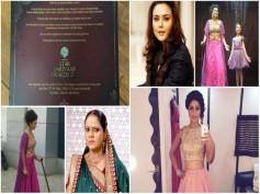 Star Parivaar Awards 2015: A Grand Success Despite Few Obstacles!