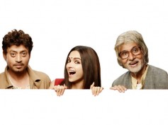 Piku Is A Smash Hit Worldwide With Rs 86 Cr!