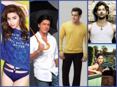 Bollywood Celebs' Secret Confessions That'll Shock You