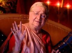 Kyonki Saans Bhi Kabhi Bahu Thi's Baa Aka Sudha Shivpuri's Demise: Celebs Tweet