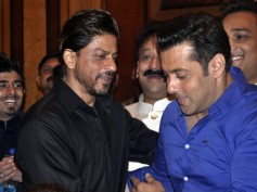 Comical Video Takes Dig At SRK, Salman's Rivalry