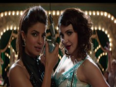 Dil Dhadakne Do 'Girls Like To Swing' New Song: Anushka-Priyanka Rock
