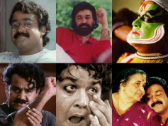 Mohanlal Birthday Special: 10 Interesting Facts About The Actor