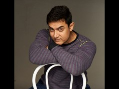 Aamir Khan Reveals Why He Hasn't Done Any Hollywood Film Yet