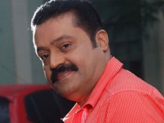 Suresh Gopi To Be National Film Development Corporation Chairman