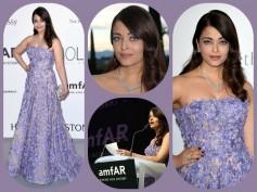amFAR Cannes 2015: Aishwarya Rai Bachchan's Most Stunning Look Ever