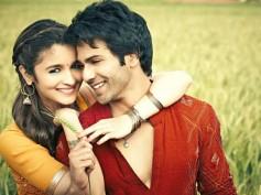 It's Confirmed: Varun Dhawan-Alia Bhatt Get Shuddhi