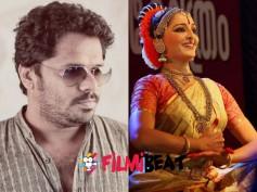 Manju Warrier Is The Reason Behind Rani Padmini: Aashiq Abu