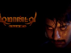 Demonte Colony Movie Review: Not For The Weak-Hearted!