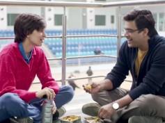 Tanu Weds Manu Returns Review By Viewers: Sure Shot Hit