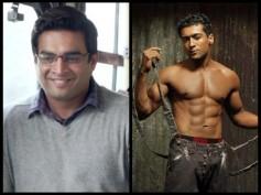 Madhavan Receives Praises From South Indian Actor Suriya