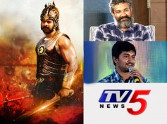 NOT TO MISS: Complete Details About Baahubali Audio Release