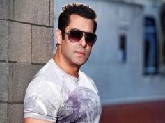 Salman Khan Wants To Surprise All With Bajrangi Bhaijaan Teaser