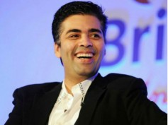 Karan Johar B'Day Spl: Reasons Why He Is Most Loved In Bollywood