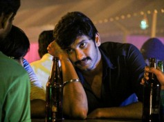 Demonte Colony Box Office Collections: Takes The Number One Position!