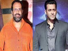Tanu Weds Manu Returns Director Keen To Cast Salman Khan