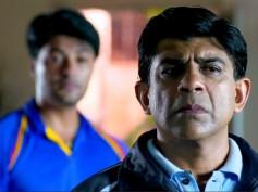 Diya Aur Baati Hum: Sooraj's Coach, Mahendra Singh A Traitor?