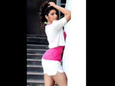 REVEALED! Ragini Dwivedi's Next Titled  'Naane Next CM'!