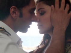 Ranveer Singh Reveals How He Patched Up With Anushka Sharma