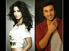 Ranbir Kapoor Does Not Want To Do Roka With Katrina Kaif