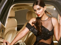 Sonam Kapoor Has A Direct But Positive Message For Other Actresses