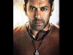 Bajrangi Bhaijaan Teaser: Fans' Crazy Response After Watching