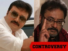 CONTROVERSY: Prathap Pothen Abuses Jayaram, Calls Him Racist Moron & Uncouth