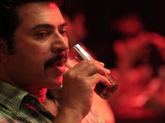Mammootty's Munnariyippu Enters Moscow International Film Festival