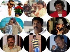 10 Best Sandalwood Actor-Directors