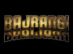 Salman's Bajrangi Bhaijaan Teaser: Bollywood Celebrities Tweet Praises