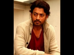 Guess Irrfan Khan Is Offered To Play Which Actor's Dad?