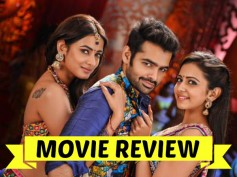 Pandaga Chesko Movie Review: Hilarious Feast
