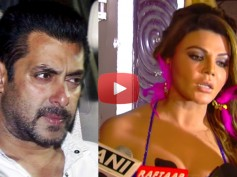 Rakhi Sawant: At least Salman Khan Didn't Cause A Bomb Blast