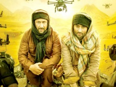 Welcome To Karachi Opening Day Box Office Collection