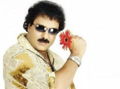 Happy Birthday Ravichandran: Rare Pics Of 'Crazy Star'!