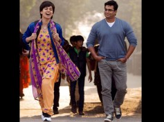 Tanu Weds Manu Returns 10 Days Box Office Report: Fastest 100 Crs Grosser