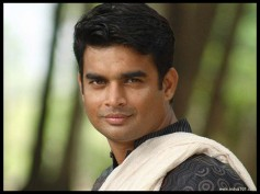 B'Day Spl: Unknown Facts, Affairs & More About Madhavan