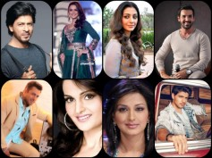 #Top10Criminals: 18 Bollywood Celebs Who Faced Criminal Charges