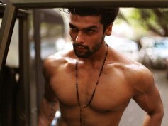 After Gauhar Khan, Kushal Tandon Signed His First Film