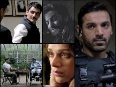 Wazir: 10 Gripping Scenes From Amitabh Bachchan-Farhan Akhtar's Teaser