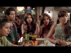 Dil Dhadakne Do: What Not To Expect In Zoya Akhtar's Movie?