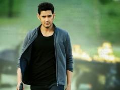 SHOCKING: Mahesh Babu Is Not Best Actor