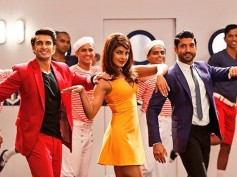 Dil Dhadakne Do: 10 Reasons To Watch The Movie